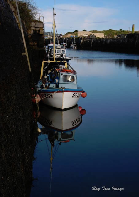 moored-at-east-quay