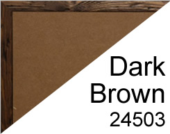 a4-dark-brown