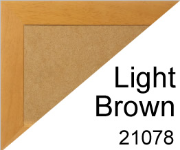 a4-light-brown