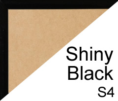 a4-shiny-black