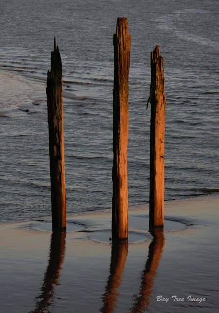 three-posts